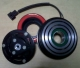 MAGNET CLUTCH COMPRESSOR AC TOYOTA AVANZA &amp; DAIHATSU XENIA