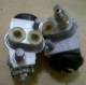 WHEEL CYLINDER SUZUKI CARRY ST-100 DEPAN KIRI.