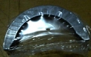 METAL BULAN HONDA NEW CRV 2000 CC TAHUN 2007-2011
