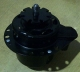 MOTOR EXTRA FAN AC OPEL BLAZER