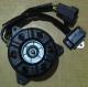 MOTOR EXTRA FAN AC SUZUKI GRAND ESCUDO XL 7. 2500 CC. DENSO
