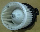 MOTOR BLOWER AC TOYOTA NEW VIOS & YARIS, ORIGINAL DENSO