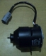 MOTOR EXTRA FAN AC TOYOTA CAMRY 2400 CC, TAHUN 2003-2005, ORIGINAL TOYOTA