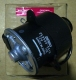 MOTOR FAN RADIATOR HONDA ACCORD TAHUN 1999-2002, ORIGINAL HONDA