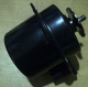 MOTOR FAN RADIATOR OPEL BLAZER