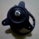 MOTOR FAN RADIATOR HONDA GRAND CIVIC, MODEL MITSUBA
