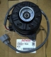 MOTOR EXTRA FAN AC TOYOTA ALPHARD 3000 CC, TAHUN 2003, ORIGINAL