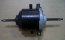 MOTOR BLOWER AC UNIVERSAL, MODEL DENSO.