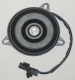 MOTOR EXTRA FAN AC HYUNDAI CAKRA. GC-MAC05