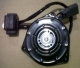 MOTOR EXTRA FAN AC HONDA ALL NEW CRV, ORIGINAL