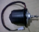 MOTOR FAN RADIATOR HONDA ACCORD 82,