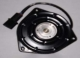 MOTOR EXTRA FAN AC TWIN CAM. GC-MAC06