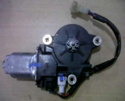 Motor power window honda city z tahun 2000 2002 original for 2000 honda civic window motor