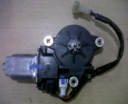 MOTOR POWER WINDOW HONDA CITY Z TAHUN 2000-2002, ORIGINAL HONDA