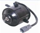 MOTOR FAN RADIATOR TOYOTA ALL NEW COROLLA MATIC 1600 CC.