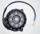 MOTOR EXTRA FAN AC SUZUKI GRAND ESCUDO. 1600 CC. DENSO