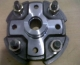 WHEEL HUB / NAP RODA DAIHATSU CHARADE DEPAN,