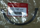 PAKING CARTER OLI HONDA JAZZ & NEW CITY TAHUN 2003-2007, ORIGINAL HONDA