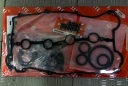 PAKING / GASKET MESIN FULL SET MAZDA ASTINA