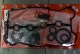 PAKING / GASKET MESIN FULL SET MAZDA FAMILIA
