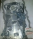 PAKING FULL SET MESIN SUZUKI FORSA TAHUN 1985-1989, 1000 CC, ORIGINAL SUZUKI