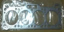 PAKING CYLINDER HEAD MITSUBISHI LANCER DANGAN SOHC