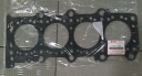 PAKING CYLINDER HEAD SUZUKI GRAND VITARA 2000 CC, ORIGINAL SUZUKI