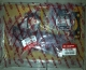 PAKING SET KIA PICANTO. ORIGINAL KIA