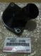 PIPA INLET TOYOTA VIOS TAHUN 2003-2006, BAGIAN BAWAH, ORIGINAL TOYOTA