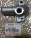 PIPA OUTLET SUZUKI FORSA GLX, ORIGINAL SUZUKI