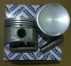 PISTON / SEHER NISSAN SUNNY TAHUN 1990-1995 OVER SIZE 050 / SET
