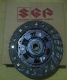 PLAT KOPLING / DISC CLUTCH SUZUKI ESTEEM 1300 CC, ORIGINAL SUZUKI