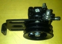 POMPA POWER STEERING ISUZU PANTHER 2500 CC