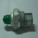 PRESSURE SWITCH AC R-134 A .