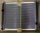RADIATOR ASSY OPEL BLAZER