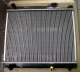 RADIATOR ASSY SUZUKI ESCUDO 2.O MANUAL,