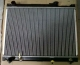 RADIATOR ASSY SUZUKI ESCUDO 2.O MATIC, 
