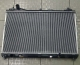 RADIATOR ASSY SUZUKI GRAND VITARA MATIC 2000 CC