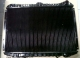 RADIATOR ASSY NISSAN TERRANO