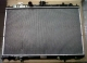 RADIATOR ASSY NISSAN X - TRAIL