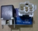 RELAY AC TIMOR, ORIGINAL
