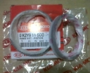 PISTON RING TIMOR DOHC, STANDARD, ORIGINAL KIA