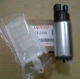 FUEL PUMP / ROTAX TOYOTA AVANZA &amp; DAIHATSU XENIA, DENSO
