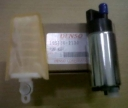 FUEL PUMP / ROTAX HONDA CIVIC GENIO, DENSO