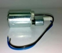 FUEL PUMP / ROTAX SUZUKI AMENITY.