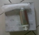 FUEL PUMP / ROTAX NISSAN SERENA, ORIGINAL
