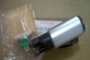 FUEL PUMP / ROTAX SUZUKI FUTURA INJECTION, DENSO