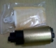 FUEL PUMP / ROTAX TOYOTA NEW VIOS, YARIS, NEW ALTIS, TAIWAN