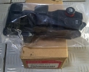 SWITCH POWER WINDOW HONDA NEW CITY TAHUN 2007-2008, ORIGINAL HONDA