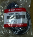 SEAL KIT GEAR BOX POWER STEERING SUZUKI SIDEKICK, ESCUDO, VITARA / SET, ORIGINAL SUZUKI